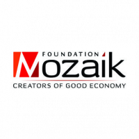 ENG_Mozaik_LogoTagline_Color_Whitebg_SD.jpg