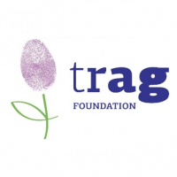 Trag_logo_foundation1.jpg