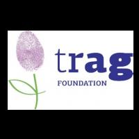 Trag_logo_foundation1.jpg