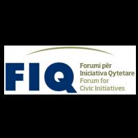 fiq_logo.jpg