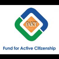 logo_fakt_eng.jpg
