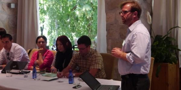 2012participants10.jpg