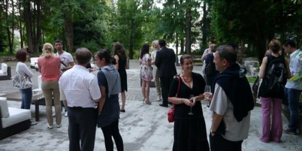 2012participants11.jpg