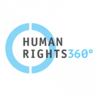 humanrights_logo_final_1.png