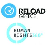 humanrights_logo_final_1.png